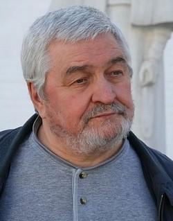jamshikov