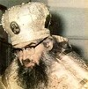 """Святитель Иоанн Шанхайский """"на людские нужды отзывчивый"""""""