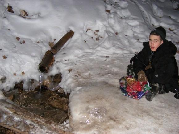 nash-istochnik-zimoj