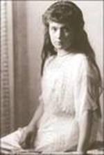 sestr-romanovimage005