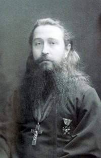 10-Sergiy_Srebryanskiy1