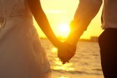 Православное учение о браке