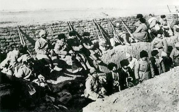 30-Bulla_1904-1905_Russo-Japanese_War-3