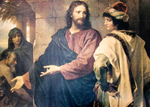 Christ_and_the_Rich_Young_Ruler