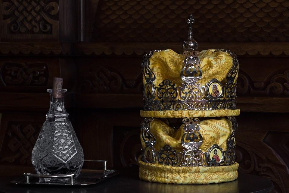 Православные знакомства для брака и семьи
