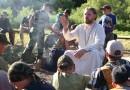 Катехизация в Русской Православной Церкви  на современном этапе
