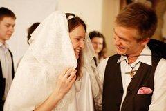 православные знакомства любовь posting rules