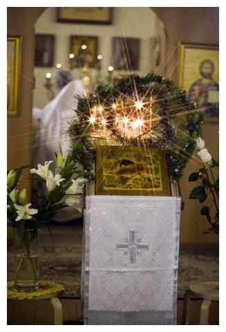 nativity2009