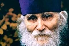Старец Николай Гурьянов: «Помоги мне, Боже, крест свой донести» (+ Видео)