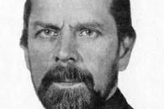 Пастырь неравнодушный. К 75-летию со дня кончины о. Александра Ельчанинова