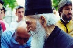 Ангел Сербской Церкви – о Патриархе Павле