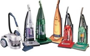 ph_vacuum