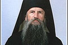 В Могилеве совершено нападение на правящего архиерея