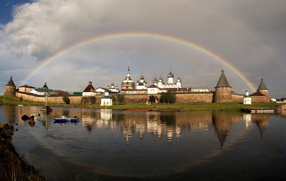 Фото: tema.nikitin www.photosight.ru