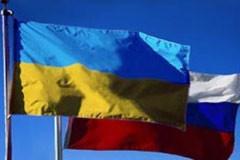 Политика Киева – деградация украинской государственности