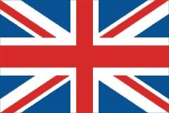 Флаг с крестом – под запретом?