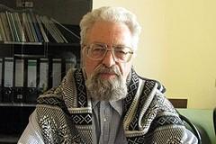 «Черное 20-летие» мехмата МГУ
