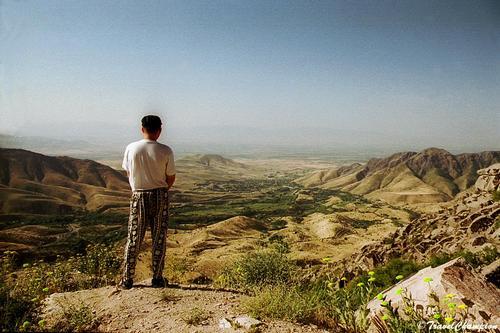 071-turkmenistan
