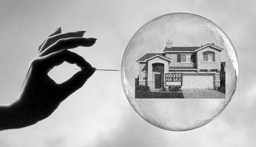 10-housingbubbleburst