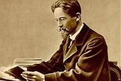 К вопросу о духовном содержании рассказа А. П. Чехова «Студент»