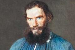Анафема Льву Толстому: «Убрать мое тело без заклинаний и молитв»