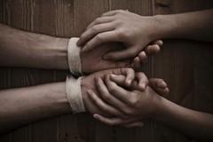 Самоубийство — дело человеческое? Часть 1