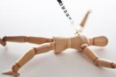 Самоубийство – как распознать риск? Часть 2
