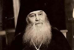 О епископе Стефане (Никитине). Часть 1. «Вот так бы жить и так бы умереть!»