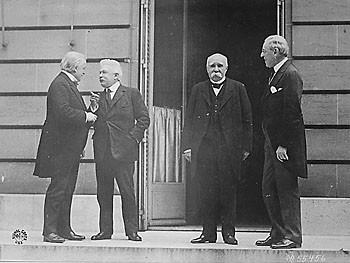 Versailles_treaty