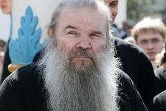 Батя. Архиепископ Астраханский Иона – об отце Матфее (Мормыле)