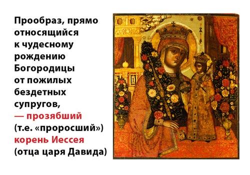 prorosshiy_5