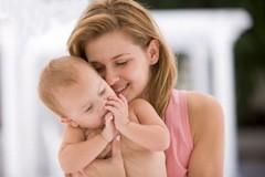 Усыновление. Маленькими шажками к счастью. Часть 3. Поиск ребенка