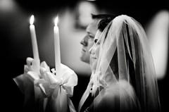 Венчание. Часть 1. Почему брак – таинство