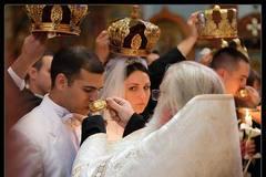 Венчание. Часть 2. Кому нельзя венчаться?