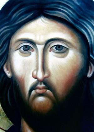 14-Christ_Icon