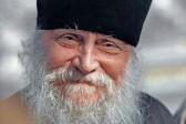 Епископ Василий (Родзянко): Промысел Божий выведет Святую Русь ко спасению (+видео)