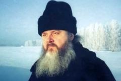 Мой путь к монашеству