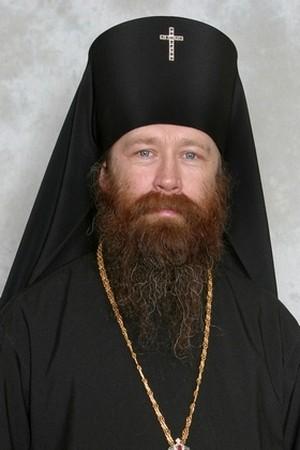 32-arhiepiskop