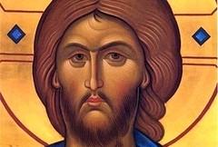 О епископе Стефане (Никитине). Часть 4. Величие необыкновенное