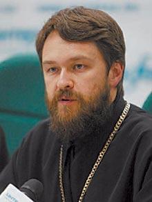 Archbishop-Hilario_1497585f