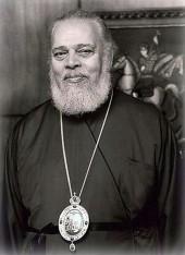 Настоятель Антиохийского подворья стал архиепископом!
