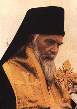 _Nikolai_Velimirovic[1]