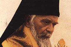 Святой дека: епископ, писатель, дипломат