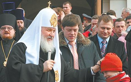 Patriarch-Kirill_1497582c