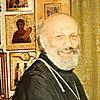 Слово Патриарха Алексия II об отце Глебе Каледе