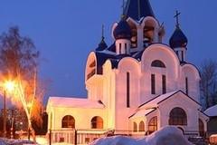 Митрополит Питирим (Нечаев): Слово на начало Рождественского поста