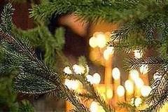 Рождественский пост как наша свобода