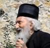 Жизненный путь Патриарха Сербского Павла
