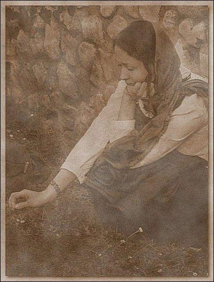 Фото orthphoto.net