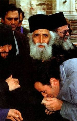 21-paisius_the_athonite